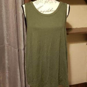 Old Navy Classic tank